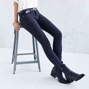 Urban Outfitters Jeans - Urban outfitters BDG detailed skinny black jean
